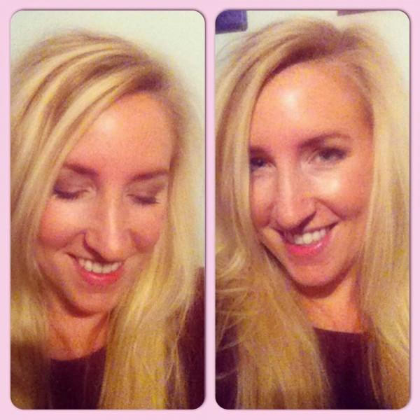 A-photo-a-day-5-4-2014-blondiebeautyfashion-7