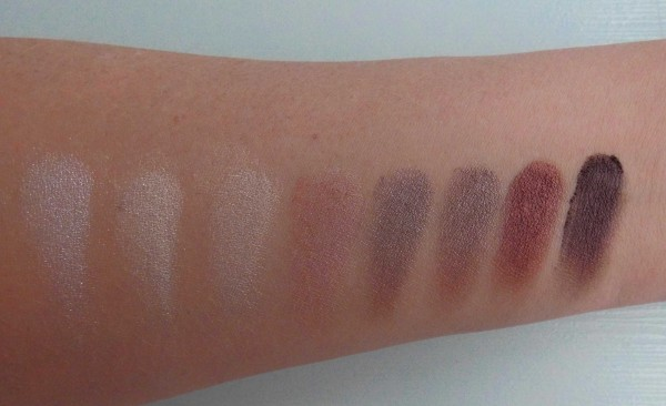 Clinique-all-about-shadow-8-pan-palette-neutral-review-5