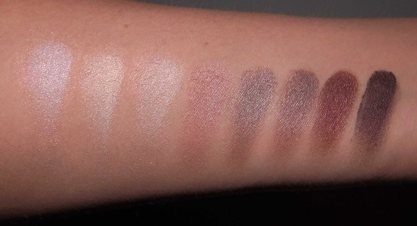 Clinique-all-about-shadow-8-pan-palette-neutral-review-7