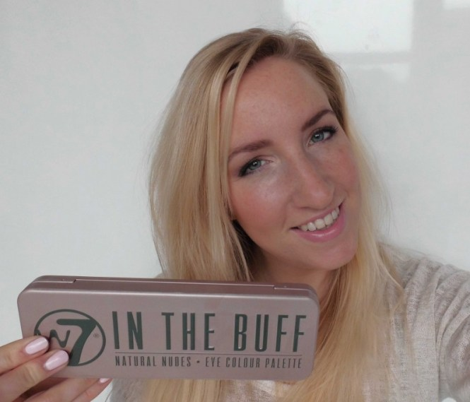 W7-in-the-buff-natural-nudes-palette-review-5