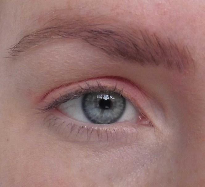 Lente-look-eyes-oogschaduw-roze-pink-sleek-oh-so-special-3