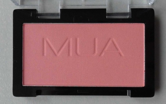 MUA-Blusher-shade-1-2