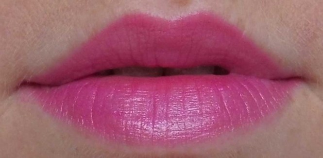 miss-sporty-instant-lip-colour-shine-020-candy-plum-3