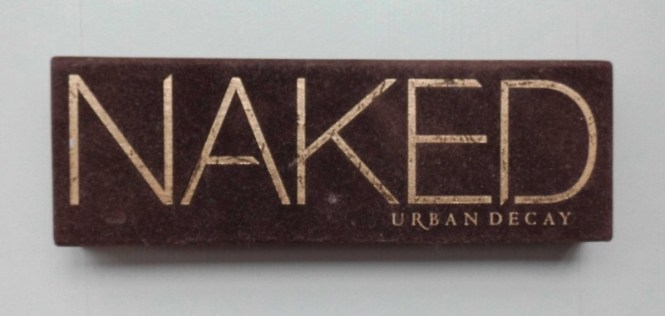 Naked-palette-Urban-Decay-1