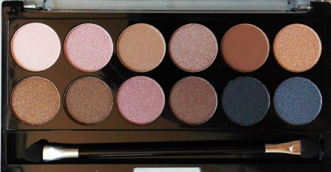 Review-MUA-Undress-eyeshadow-palette-3
