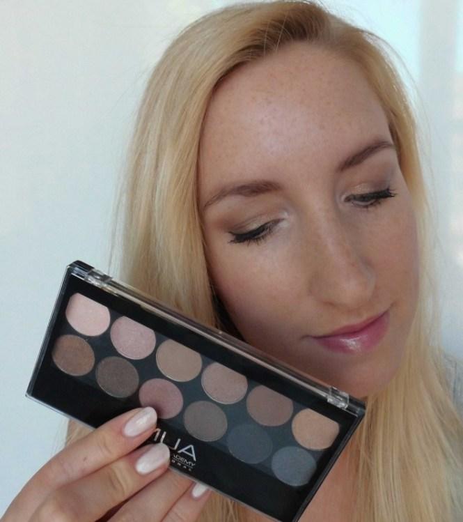 Review-MUA-Undress-eyeshadow-palette-look1