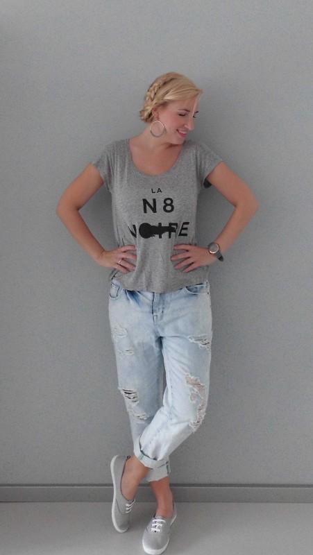 OOTD-outfit-boyfriend-jeans-primark-tshirt-stradivarius-casual-4