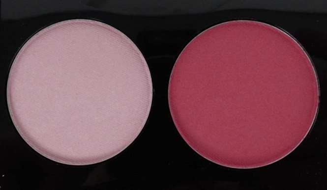 Review-Stendhal-oogschaduw-palette-in-188-duo-rose-Carnaval-4