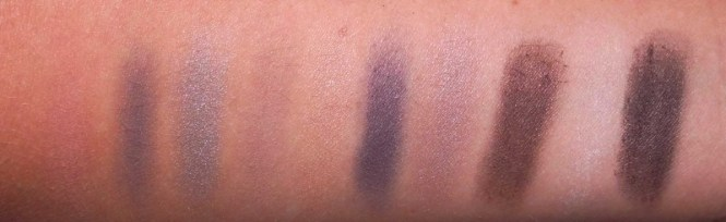 Review-Nyx-Dream-Catcher-palette-Stormy-Skies-swatch-8