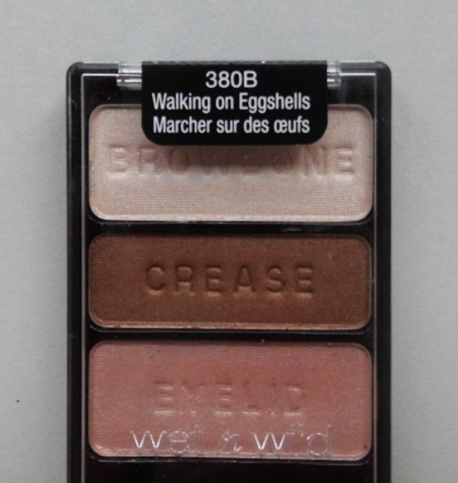 Wet-wild-eyeshadow-palette-380-walking-on-eggshells-review-swatch-look-2