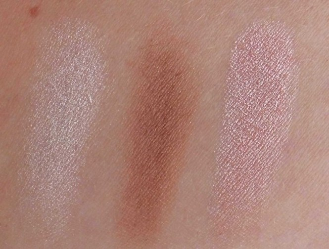 Wet-wild-eyeshadow-palette-380-walking-on-eggshells-review-swatch-look-6
