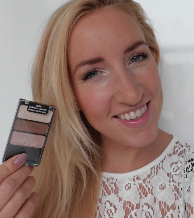 Wet-wild-eyeshadow-palette-380-walking-on-eggshells-review-swatch-look-9