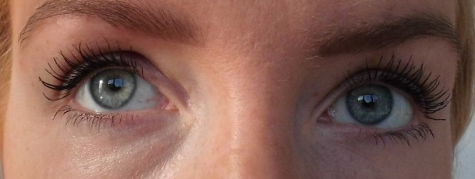 Review-Rimmel-Wonder-full-mascara-met-argan-olie-10