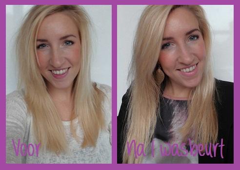 blond-haar-minder-geel-koeler-haar-schwarzkopf-reflex-silver-zilver-shampoo-paars-minder-warm-9