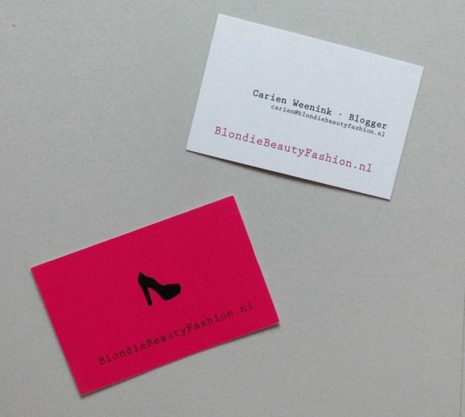 mijn-visitekaartjes-ontwerpen-blog-blogger-hema-blondiebeautyfashion-blondie-beauty-fashion-3