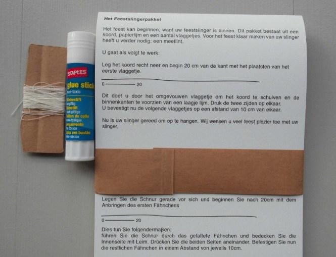 review-webprint.nl-foto-cadeau-slingers-feest-feestslingers-verjaardag-bruiloft-huwelijk-1