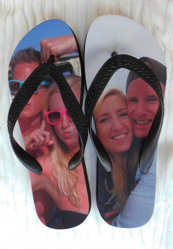 review-webprint.nl-foto-cadeau-slippers-bruiloft-liefde-grappig-persoonlijk-1