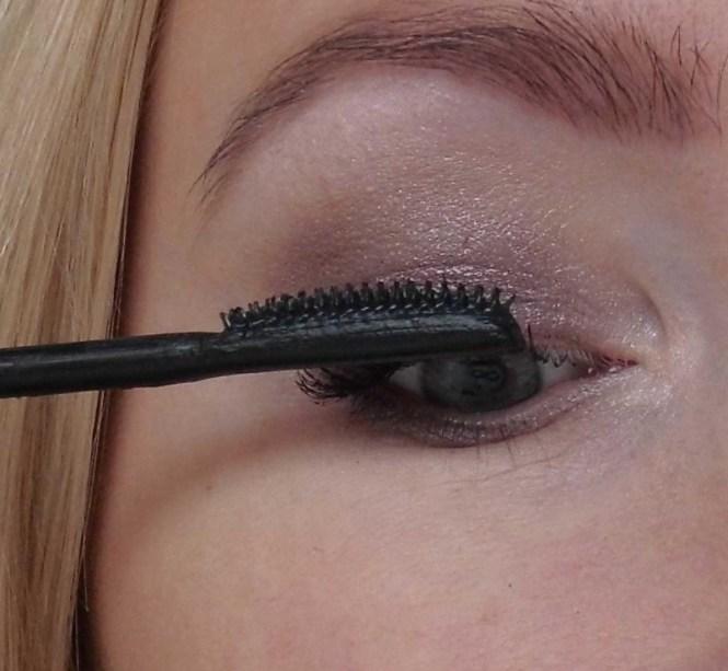 FOTD-look-oud-en-nieuw-NYE-makeup-tutorial-smokey-zwart-mua-chanel-10