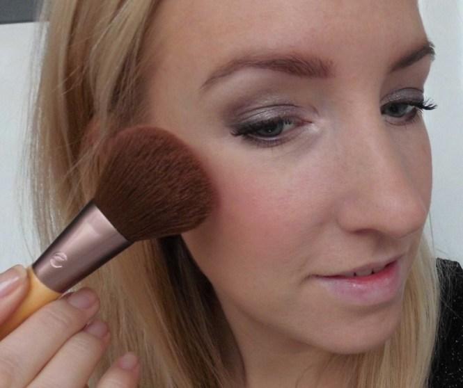 FOTD-look-oud-en-nieuw-NYE-makeup-tutorial-smokey-zwart-mua-chanel-12