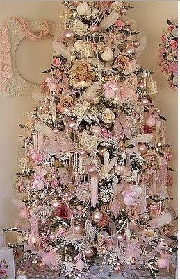 Kerstboom inspiratie 2014 2