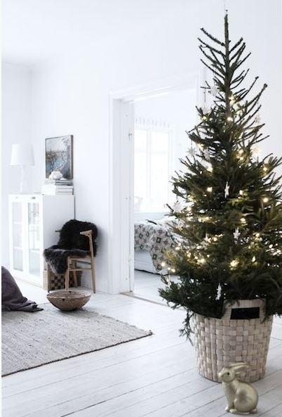 Kerstboom inspiratie 2014 3
