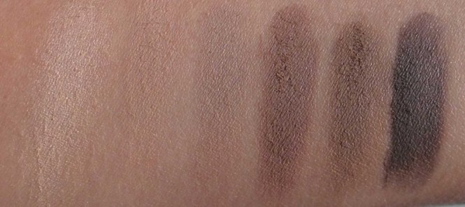 review-Urban-decay-Naked-The-basics-2-blondiebeautyfashion-10