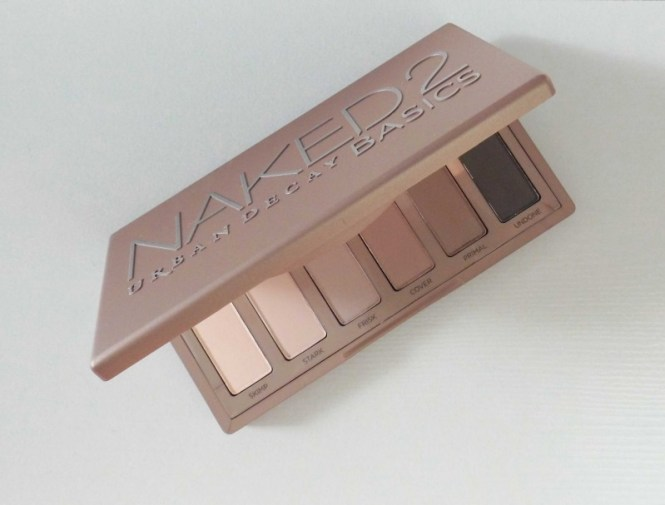 review-Urban-decay-Naked-The-basics-2-blondiebeautyfashion-6