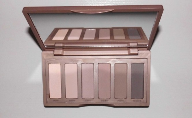review-Urban-decay-Naked-The-basics-2-blondiebeautyfashion-7