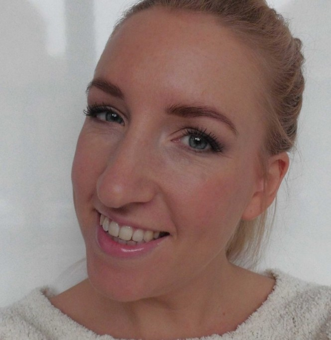 review-Urban-decay-Naked-The-basics-2-blondiebeautyfashion-look-5