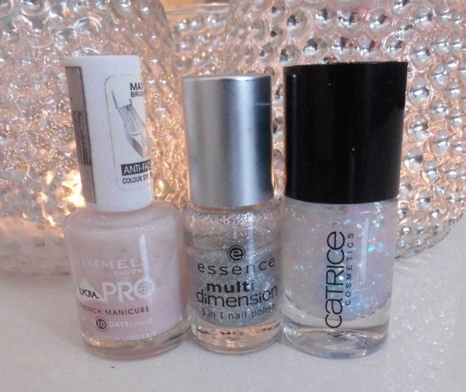snelle-simpele-nailart-nagellak-nagels-diy-tutorial-winter-sneeuw-glitter-1