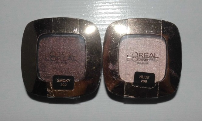 L'Oreal-Paris-Color-Riche-Mono-Eyeshadow-in-Nude-and-Smoky-review-1