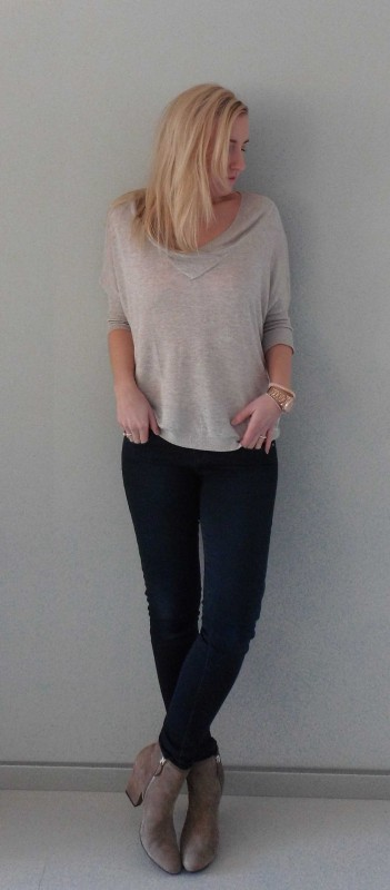 OOTD-outfit-casual-simpel-chic-sweater-off-shoulder-trui-shirt-jeans-boots-heels-6