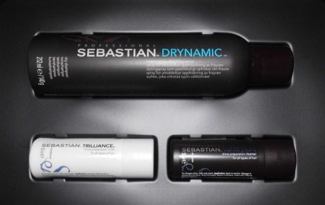 Review-sebastian-professional-drynamic-droogshampoo-volume-messy-undone-rommelig-haar-hair-haarstijl-5