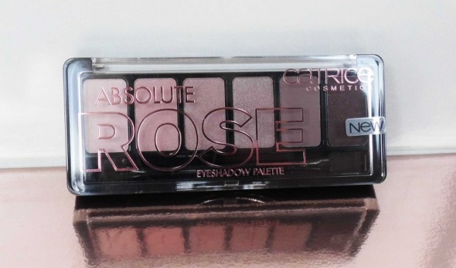 Catrice-Absolute-rose-palette-infinite-shine-lipgloss-in-03-rose-would-you-review-1