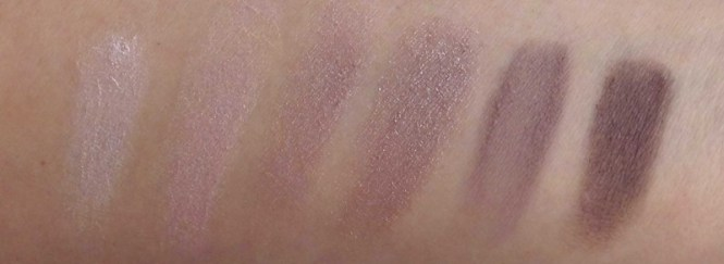 Catrice-Absolute-rose-palette-infinite-shine-lipgloss-in-03-rose-would-you-review-5
