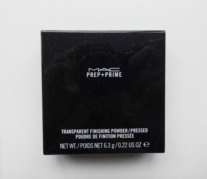 MAC-Prep-Prime-Transparent-finishing-powder-pressed-review-1
