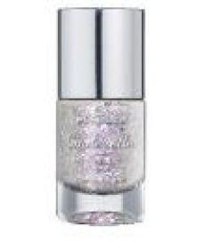 essence limited edition cinderella glitter topper