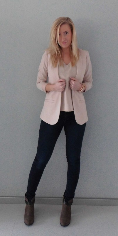 ootd-outfit-of-the-day-what-im-wearing-colbert-jacket-pink-nude