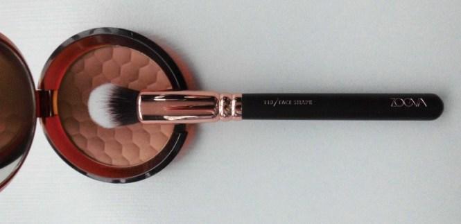 review-zoeva-rose-golden-luxury-set-kwasten-brushes-tools-test-9