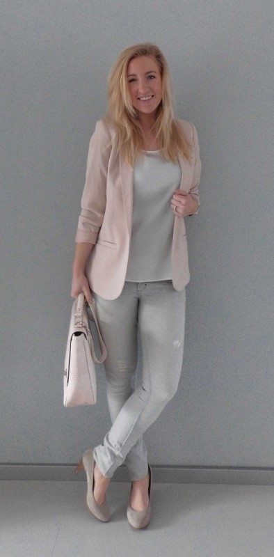 OOTD-outfit-one-bag-two-styles-expresso-tas-bikkel-colbert-werk-hm-van-haren-en-bershka-budget-business-chic-WE-blondiebeautyfashion-5