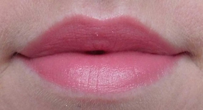 Review-Clinique-bridal-bruid-bride-wedding-bruiloft-lipstick-lippenstift-collectie-I-do-Will-you-8