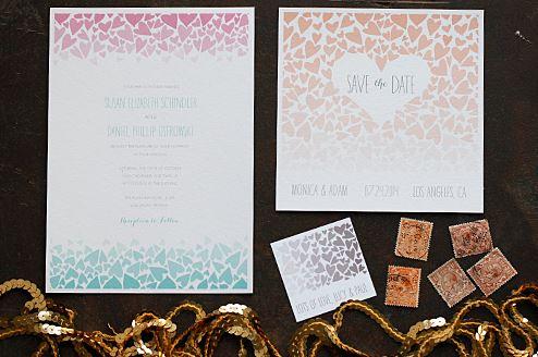 budget bruid tips sjablonen templates uitnodigingen 2