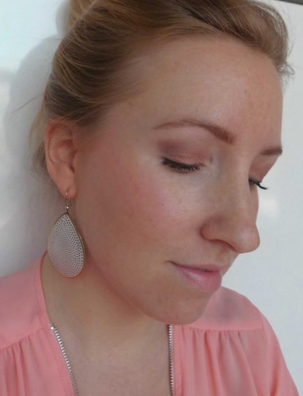 review-makeup-revolution-ultra-blush-palette-hot-spice-7