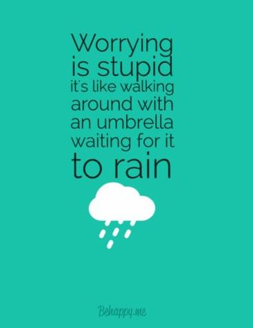 quote rain 2