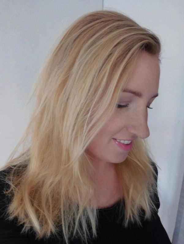Mijn-nieuwste-make-up-favorieten-+-look-1