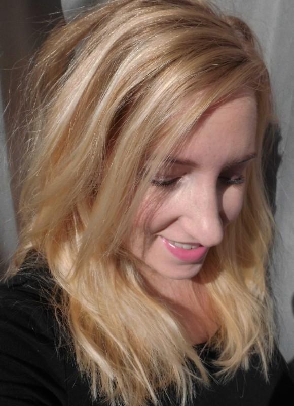 Mijn-nieuwste-make-up-favorieten-+-look-2