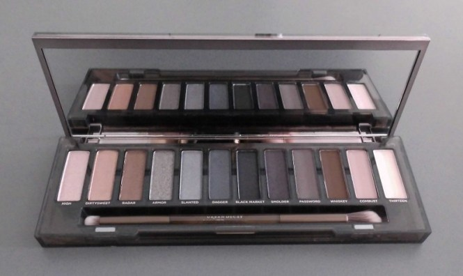 Review-Urban-Decay-Naked-Smoky-palette-swatches-look-8