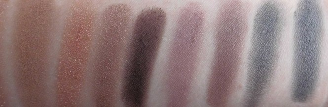 Review-NYC-Lovatics-Demi-Lovato-Naturel-palette-en-look-swatches-2
