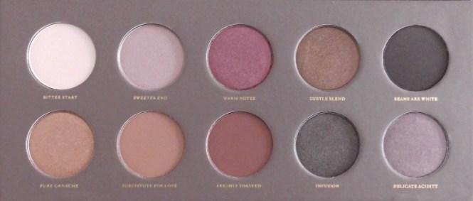 Review-Zoeva-Cocoa-Blend-oogschaduw-palette-swatch-look-3