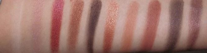 Review-Zoeva-Cocoa-Blend-oogschaduw-palette-swatch-look-7